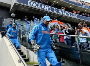 159689.2 2nd Semi Final : India vs Sri Lanka Highlights, Champion Trophy 2013