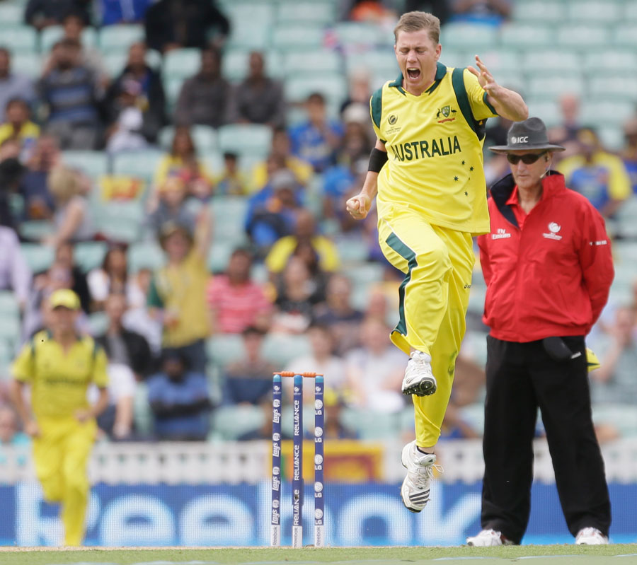 India vs Australia 1st T20 Preview – 10th Oct