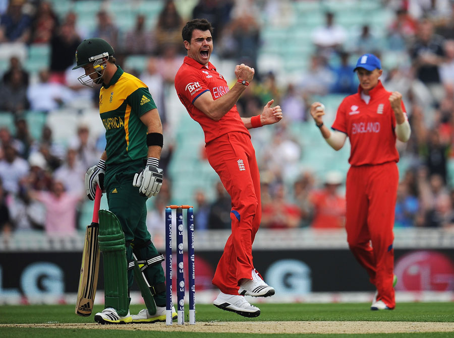 England vs India Champions Trophy Final Preview – 23rd June