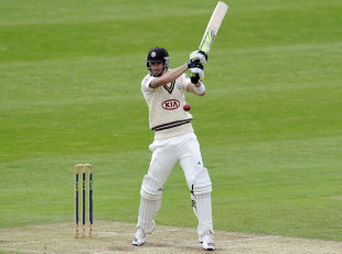 Kevin Pietersen is set to make his England return after making an unbeaten 177 for Surrey last week