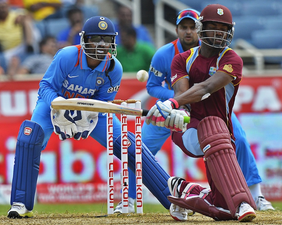India vs Sri Lanka v West Indies Cricket 2013 Highlights, India vs Tri Series Highlights 2013 videos online,