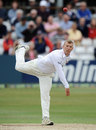 Tom Craddock continued to impress, Essex v England, 3rd day, Chelmsford, July 2, 2013