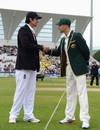 England vs Australia Cricket 2013 Highlights, England vs Tri Series Highlights 2013 videos online,