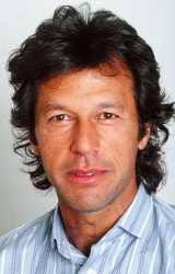 Imran Khan Check Imran Khan S News Career Age