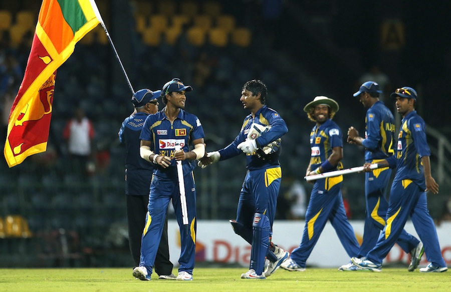 Sri Lanka vs South Africa 4th ODI Preview – 28th July