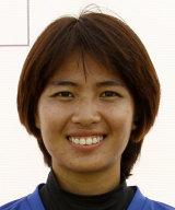 Premwadee Doungsin