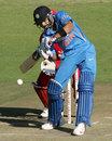 India vs Zimbabwe Cricket 2013 Highlights, India vs SA Highlights 2013 videos online,