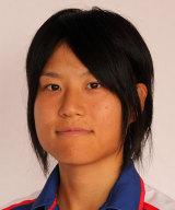 Kurumi Ota
