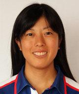 Atsuoko Suda