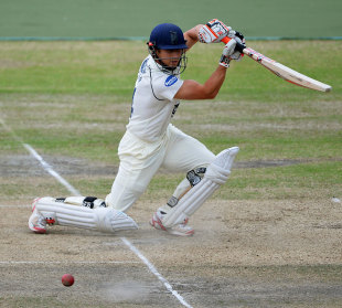 163189.2 England vs Australia 3rd Test Live Streaming, The Ashes 2013