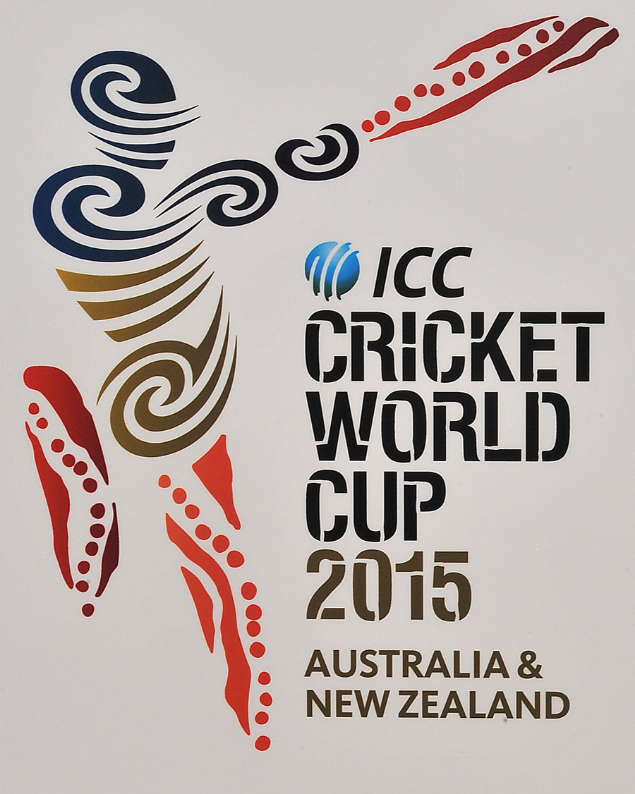 Search World Cup Logo Photo Icc Cricket World Cup 2015
