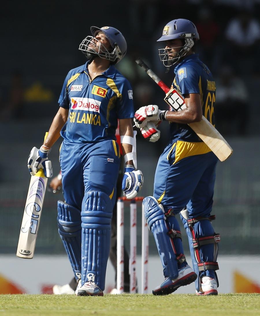 163527 - Dominant Sri Lanka make it 4-1