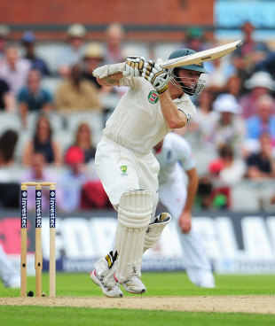 163679.2 England vs Australia 3rd Test Day 3 Highlights   The Ashes 2013