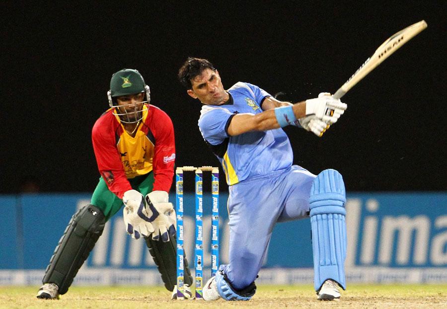 164189 - Misbah calls for Pakistan's T20 league