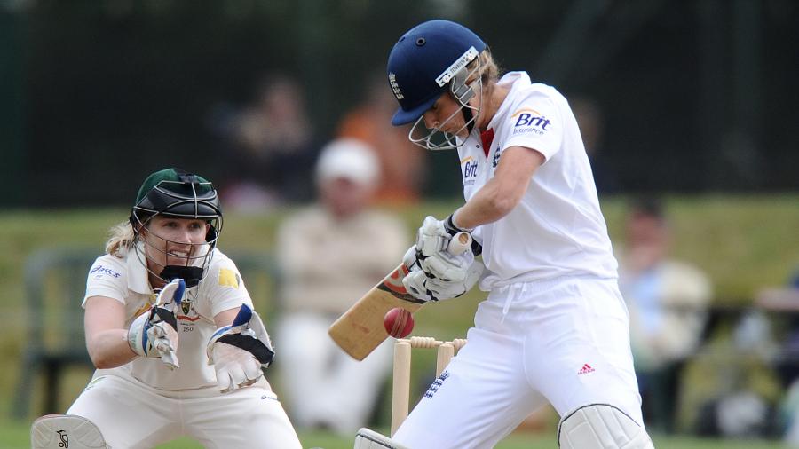 Cricket Photos | New Zealand | ESPNcricinfo com