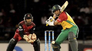 Tillakaratne Dilshan finished with figures of 2 for 14 off four overs and scored 39