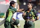 Pakistan vs Zimbabwe Cricket 2013 Highlights, Pakistan vs SA Highlights 2013 videos online,