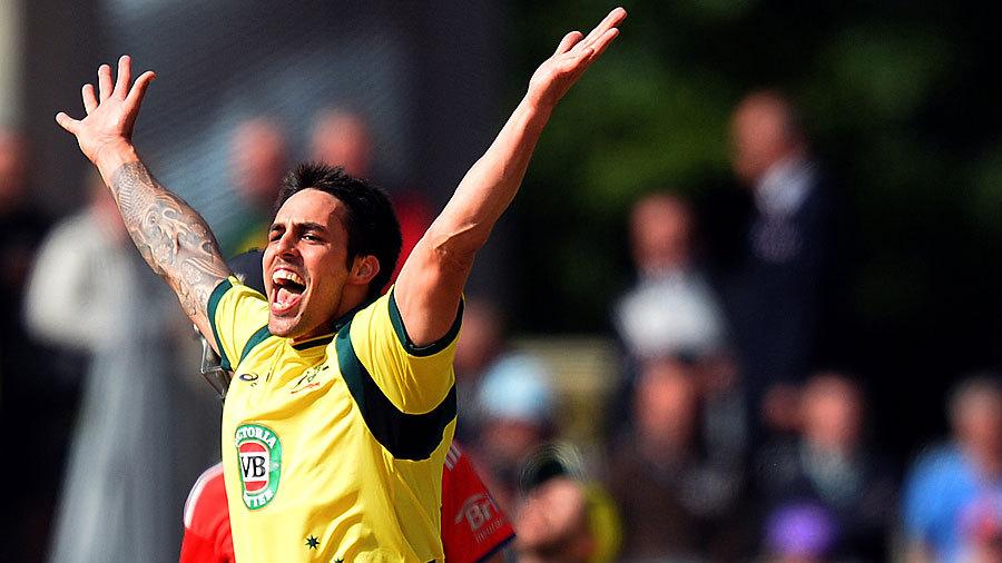 England vs Australia 3rd Odi Cricket Highlights – 2013