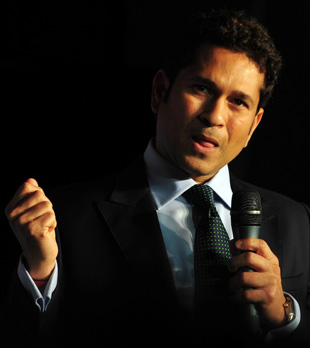 Sachin Tendulkar announced his 200th Test will be his last