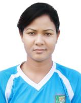 Shathira Jakir Jessy