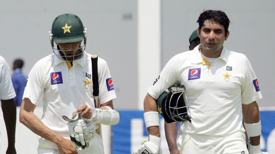 South Africa vs Pakistan 1st Test Preview – 14th Oct