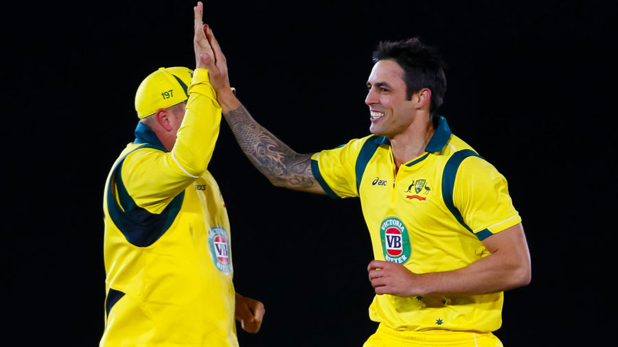 England v Australia | Cricket news, live scores, fixtures