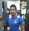 Subhomoy Das profile picture