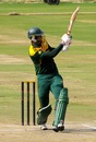 Jason Smith scored an unbeaten 41, Australia Under-19s v South Africa Under-19s, Visakhapatnam, September 29, 2013