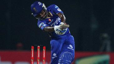 Sanju Samson made a quickfire half-century