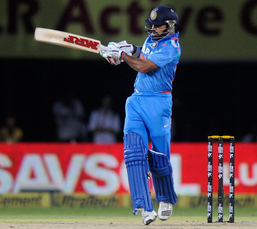 India vs Australia 1st ODI Preview – 13th Oct