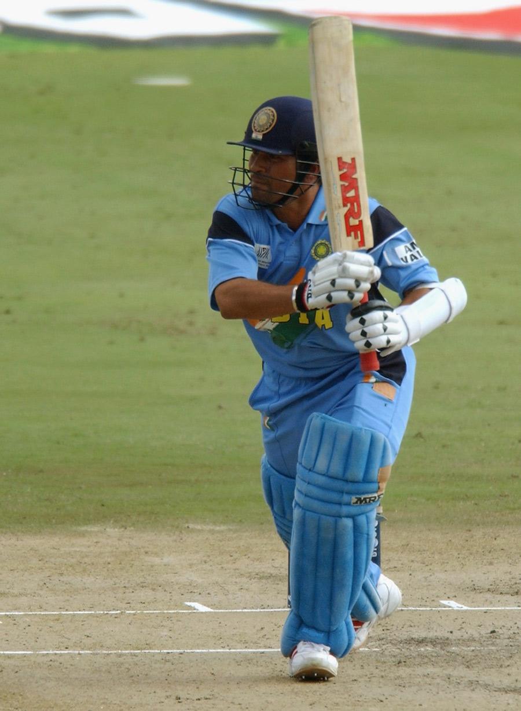 Sachin Tendulkar plays a classic cover drive | Cricket ... Sachin Tendulkar Cover Drive
