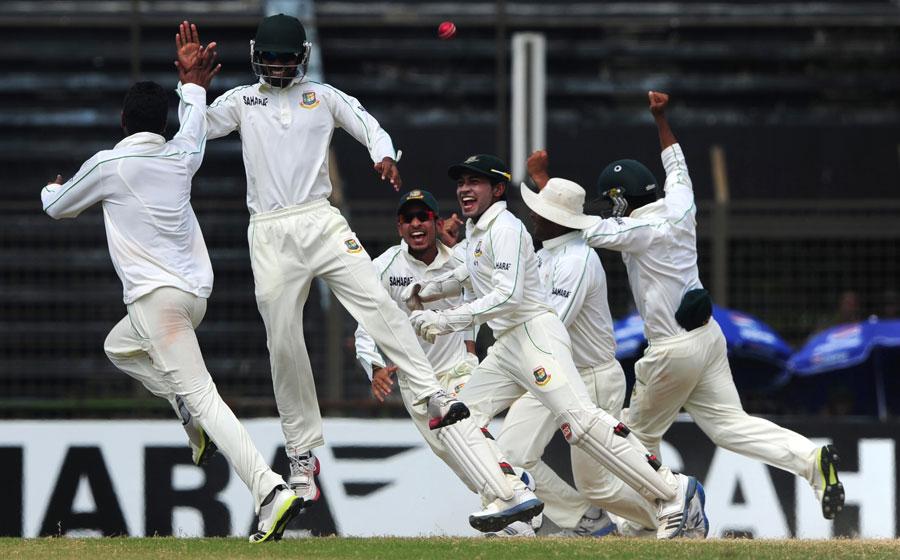 hatrick in cricket