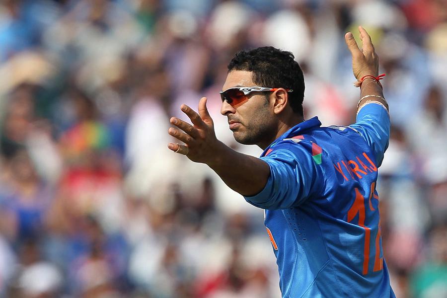 India vs Australia 6th ODI Preview – 30th Oct