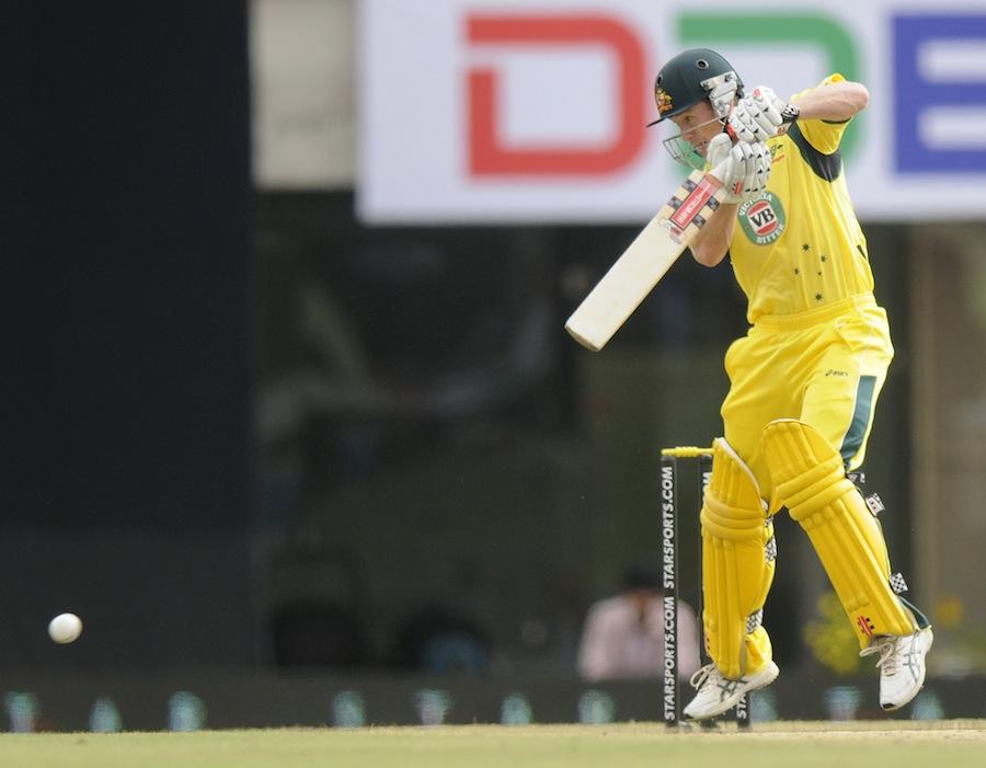 India vs Australia 5th ODI Preview – 26th Oct