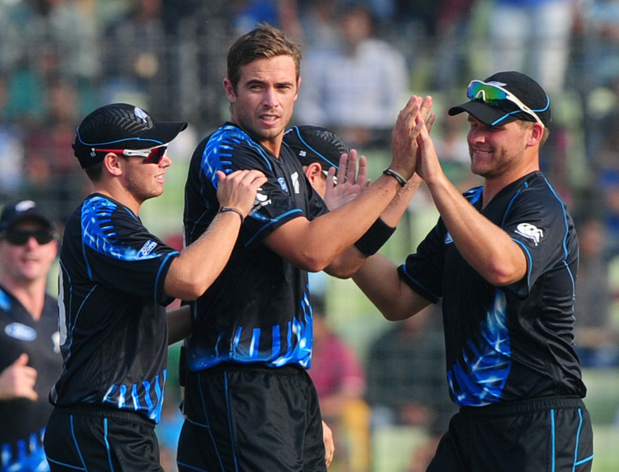New Zealand vs West Indies 1st ODI Preview – 26th Dec