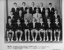 The 1959 Western Australia state schoolboys team