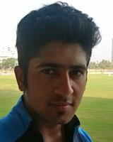 Manprit Charanjit Juneja