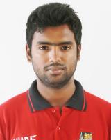 Alauddin Babu