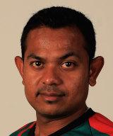 Hiren Ashok Varaiya