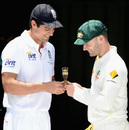 England vs Australia Cricket 2013 Highlights, England vs Aus Highlights 2013 videos online,
