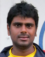 Ramaswamy Prasanna