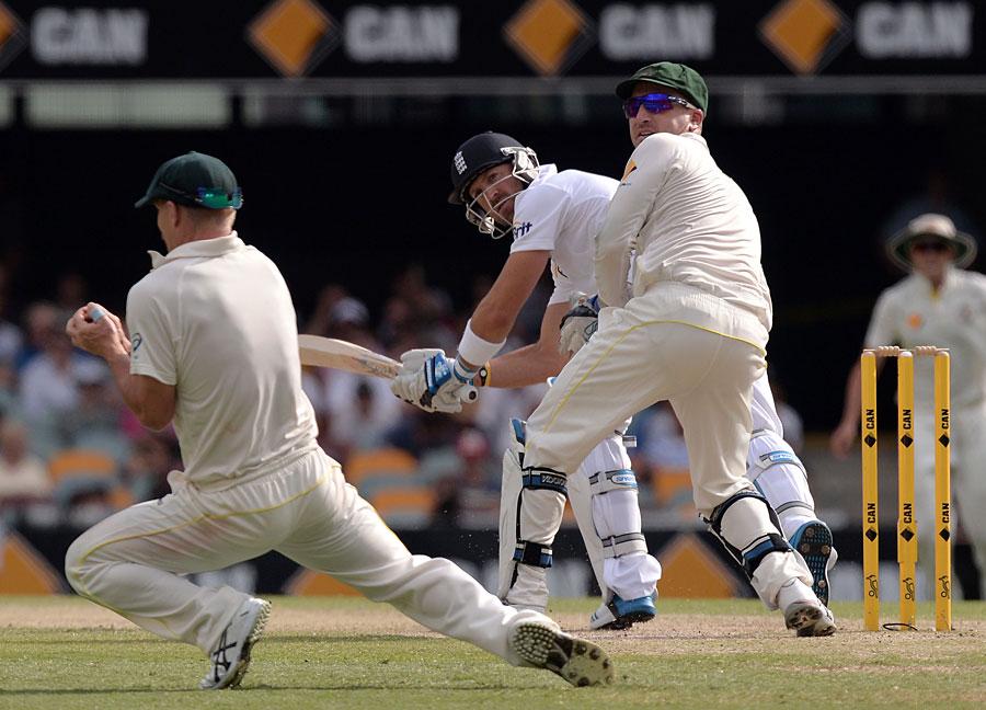 Australia vs England 2nd Test Preview – 5th Dec