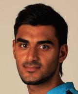 Safyaan Mohammed Sharif