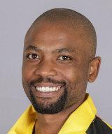 Phillimon Mpho Selowa