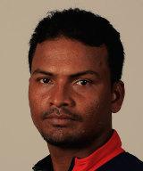 Anil Kumar Mandal