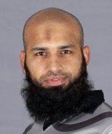 Asim Khurshid