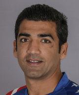 <b>Imran Awan</b>   United States of America Cricket   Cricket Players and <b>...</b> - 173069.1