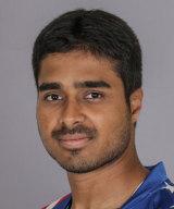 Srini Santhanam wwwespncricinfocomdbPICTURESCMS173000173083