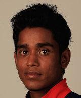Avinash Karn