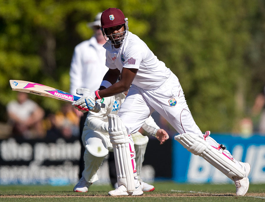 New Zealand vs West Indies 3rd Test Preview – 19th Dec